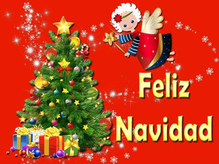 Feliz Navidad - Microsoft Store