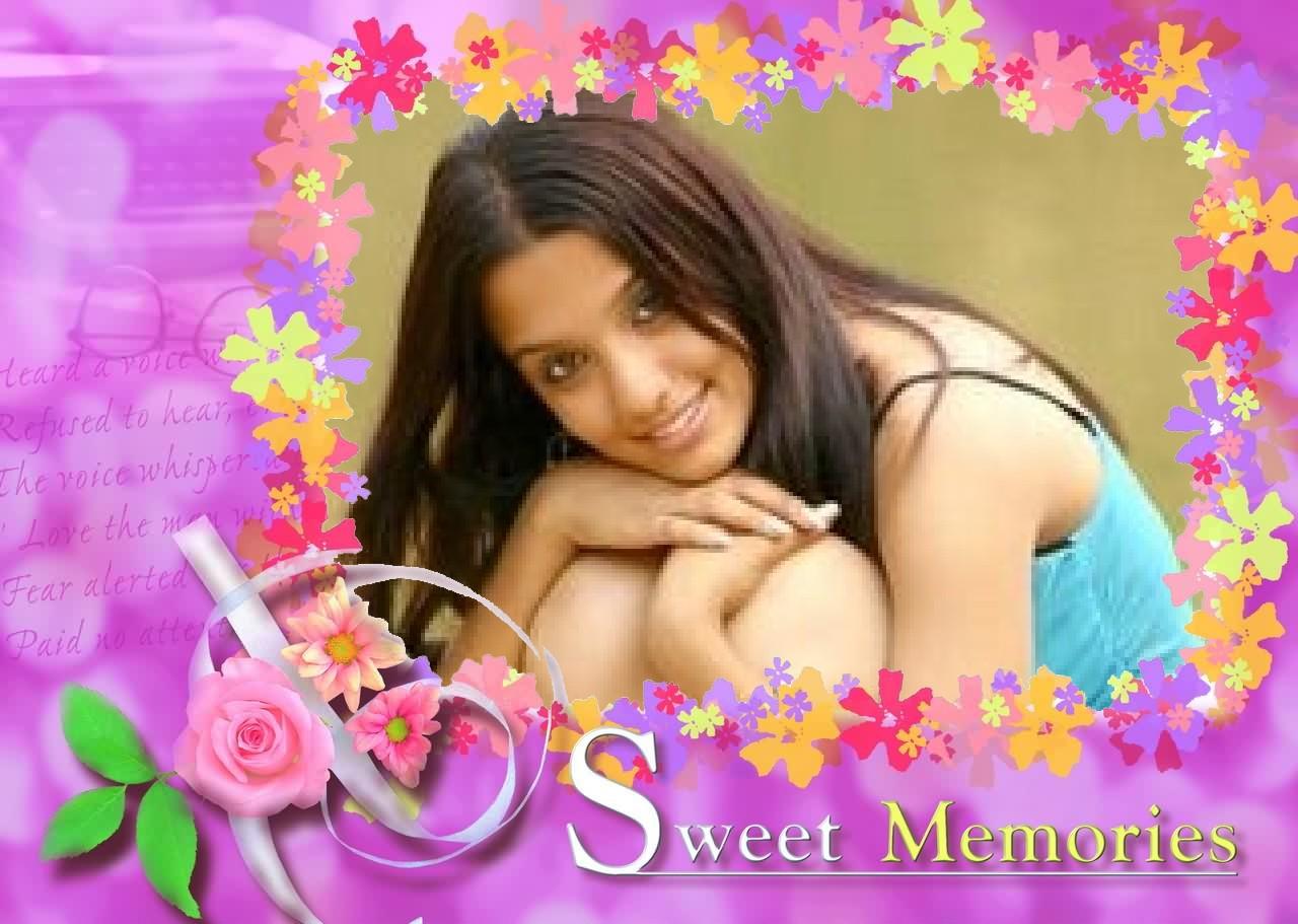 http://3.bp.blogspot.com/-ApvnGSz7lCw/TdfBk5PVXpI/AAAAAAAAAC4/PT0dJU-6SS0/s1600/06.jpg