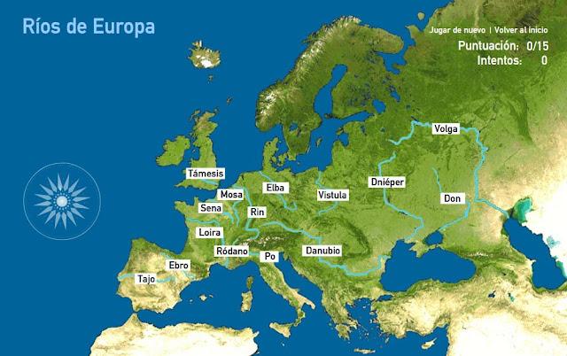 http://www.toporopa.eu/es/rios_de_europa.html