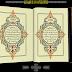Al-Quran Digital [ 3D ]
