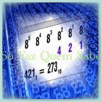 Generalização dos sistemas numéricos posicionais.