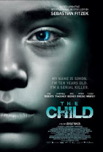 The child (2012) [Vose]