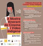 Mostra itinerant de cinema i vídeo a Elx