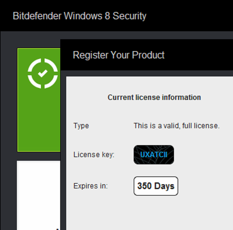Bitdefender antivirus 2017 32 bit free download for windows xp