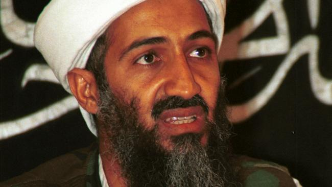 osama bin laden family pictures. osama bin laden family photos.