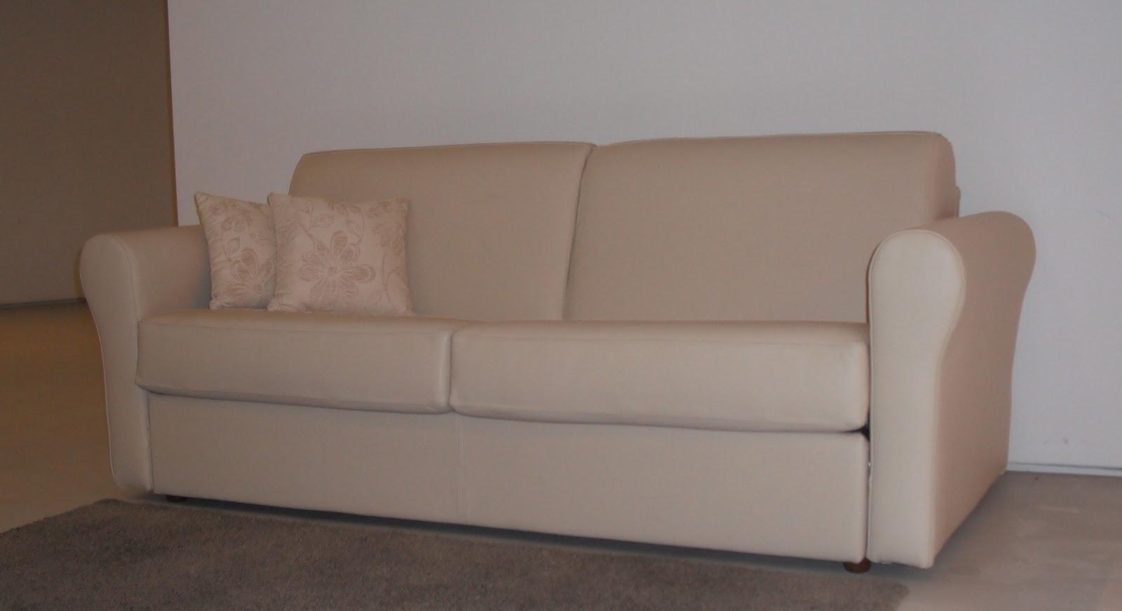 1600 x for Rivestire divano