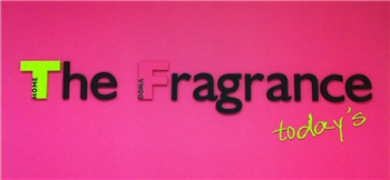 The Fragance today´s Perfumes baratos