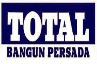 Lowongan Kerja Teknik di PT Total Bangun Persada Tbk 2015