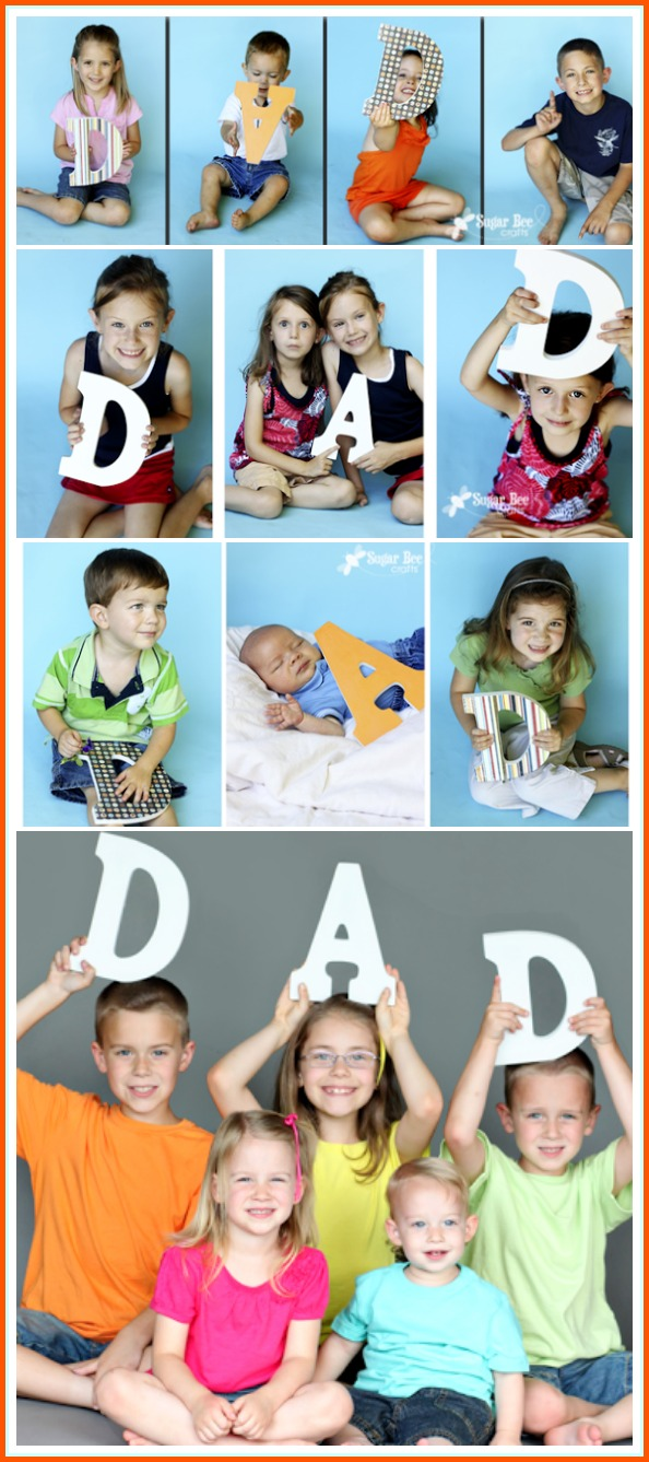father's+day+photo+collage+gift+idea.jpg