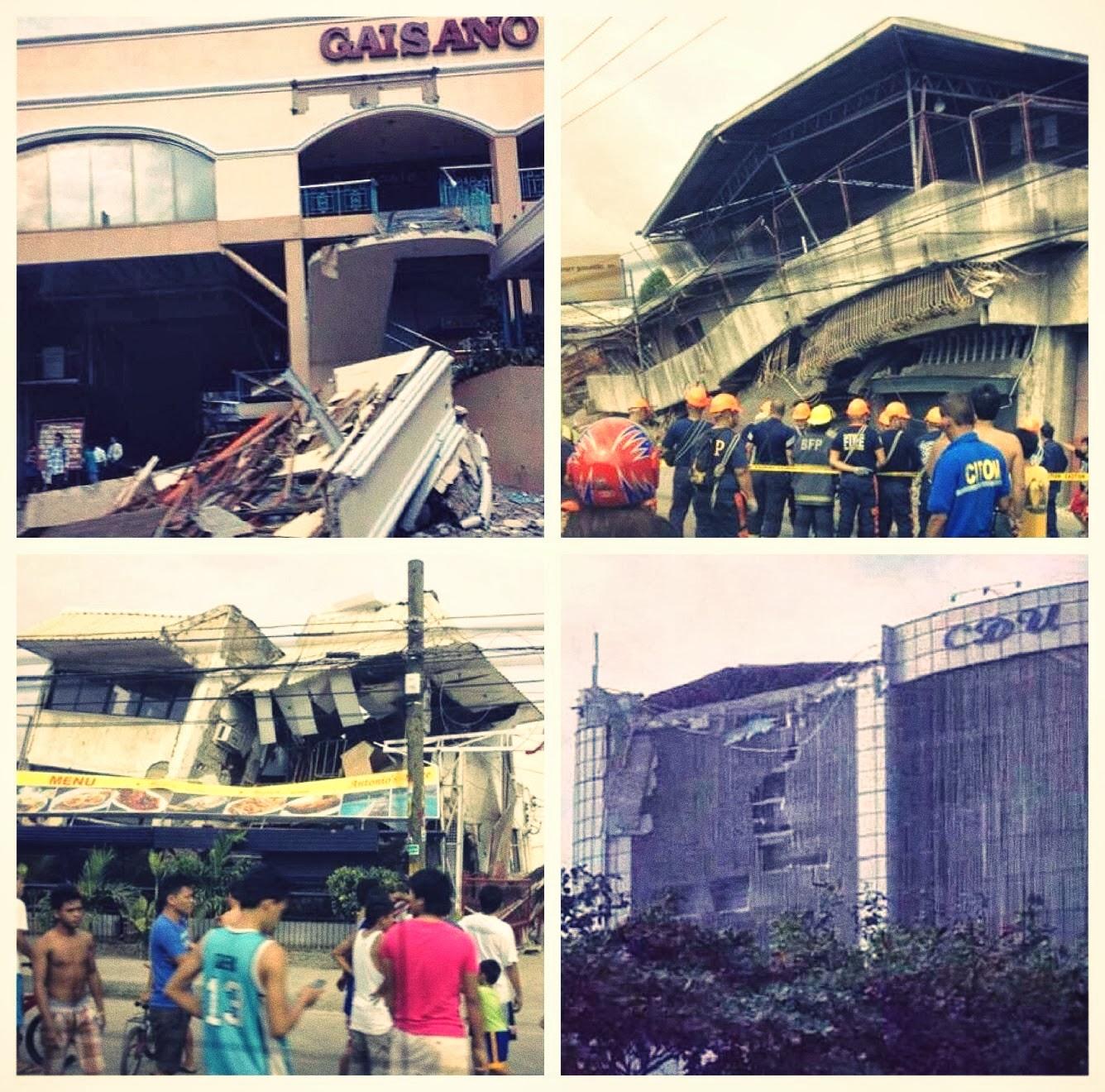 Image Result For No Classes Tomorrow Cebu City