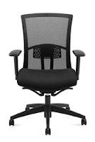 Vion Chair