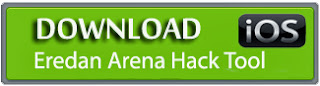 Download Eredan Arena Hack Tool - iOS