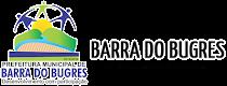 PREFEITURA MUNICIPAL DE BARRA DO BUGRES - JULIO FLORINDO - Prefeito Municipal