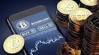 Los reguladores de Estados Unidos investigan si se manipuló el precio de bitcoin