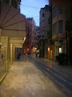 Tortosa Spain