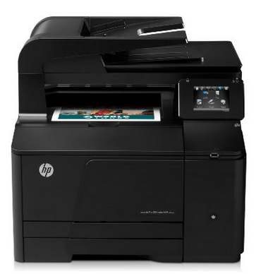 hp scanjet 200 driver for windows 10 64 bit free download