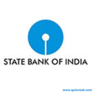 SBI Bank Exam-1