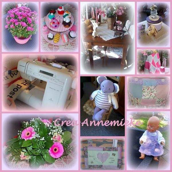 Crea Annemieke