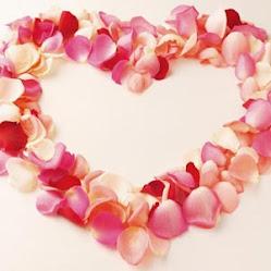 Quando amamos, quem julga é o coração.