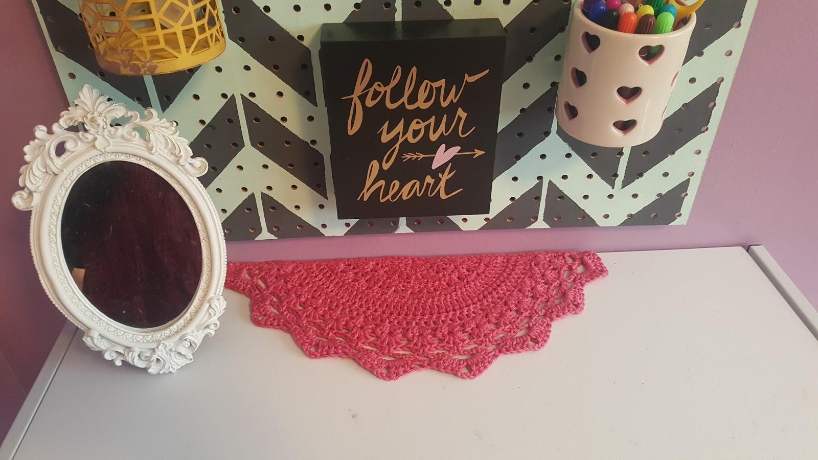 Craft Tee Yarn Hobby Lobby