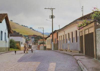 pueblos-pintura-jose-rosário-castro