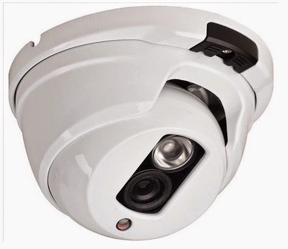 lắp camera bình duong, Camera Dome IP GLP-445IP1.0, Camera GLP-445IP1.0, GLP445IP1.0, 445IP1.0, glp445ip1.0, glp-445IP1.0