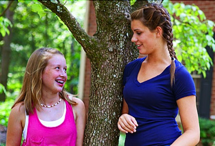 girls-growing-taller