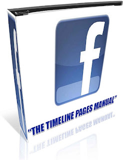 The Facebook Timeline Manual Box