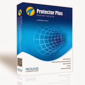 الحماية Protector Plus Internet Security 2014,2013 1356731751_6626.jpeg