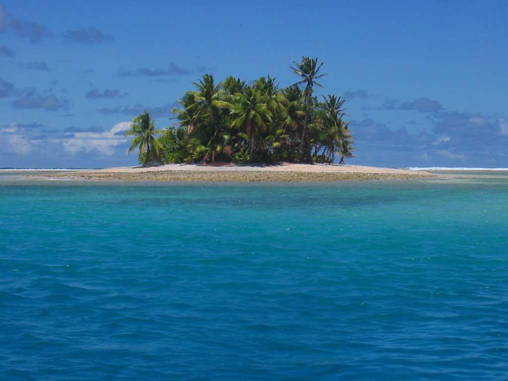http://3.bp.blogspot.com/-AqQFCZEVAqA/TZsTv4e9XzI/AAAAAAAAAEU/JeA7meKUB9M/s1600/Marshall-islands+a.jpg