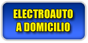 ELECTROAUTO-VIAL A DOMICILIO Y DE EMERGENCIAS