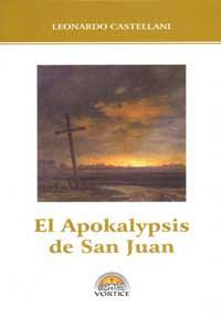 Apokalypsis de San Juan, por el Padre Castellani