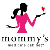 Mommy's Medicine Cabinet