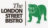 .The London Street Bistro
