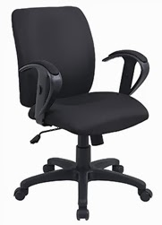 Eurotech Mystic Chair
