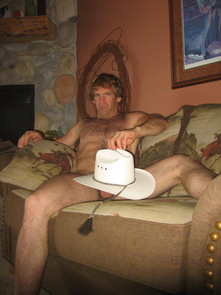 http://3.bp.blogspot.com/-AqSMKQTnzq0/TcfZJMshPDI/AAAAAAAAYwA/mse2-1Q1xKs/s1600/cowboy%2Bshy.jpg