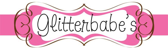 glitterbabe's