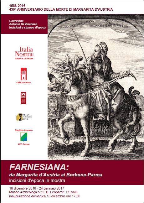 Farnesiana
