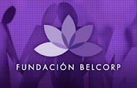 Fundacion Belcorp