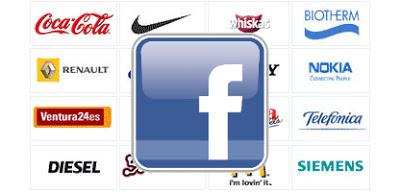 La red social Facebook quiere reproducir en vídeo publicidad - Solo Nuevas