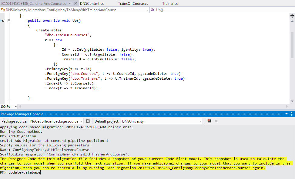 how to set textbox value from controller in mvc