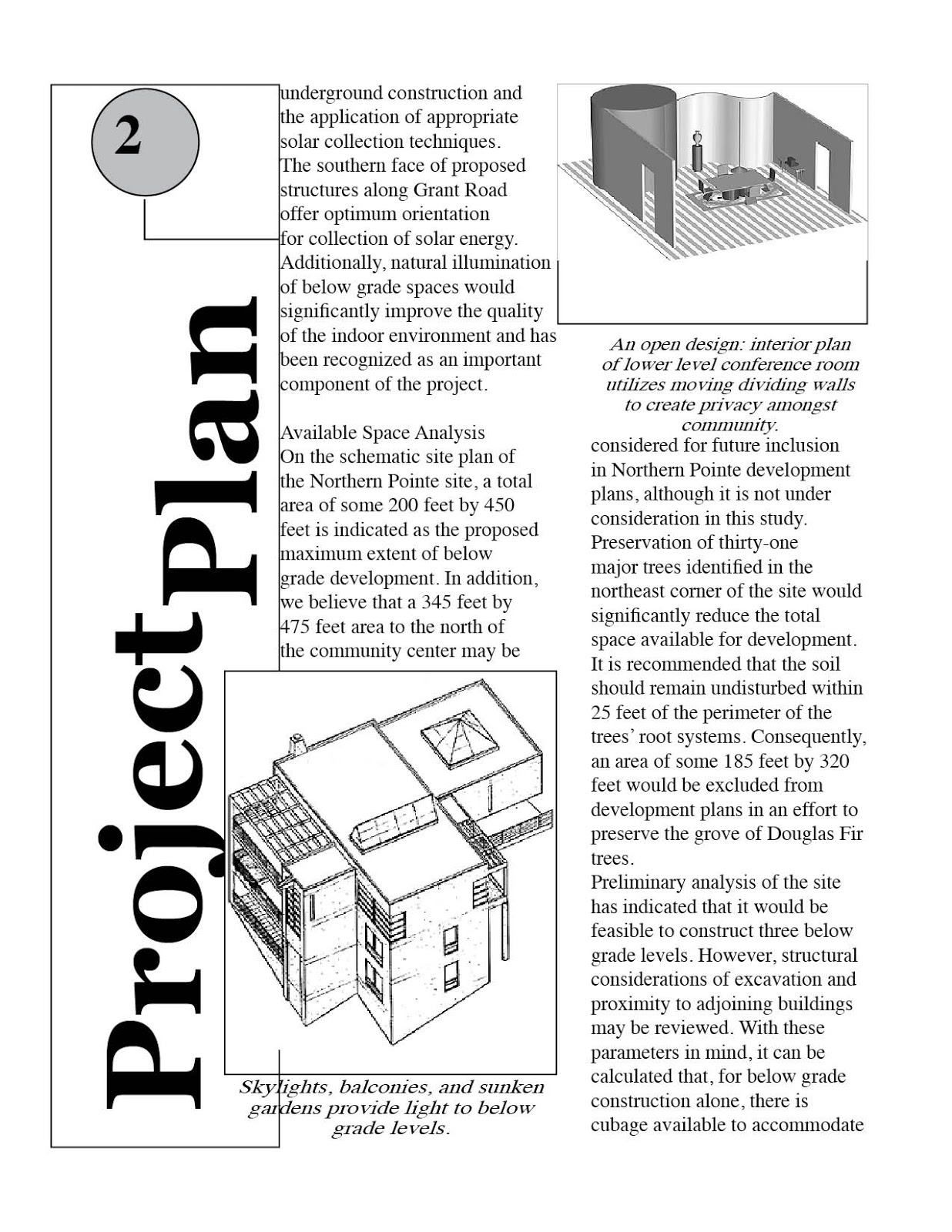2 checkpoint project proposal graphic design The graphic design thesis the most recent checkpoint i had to clear was midpoint before they allow you to embark on a 1-2 year thesis project.