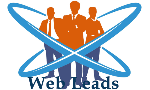Affordable SEO Services Company Delhi, India | Webleads