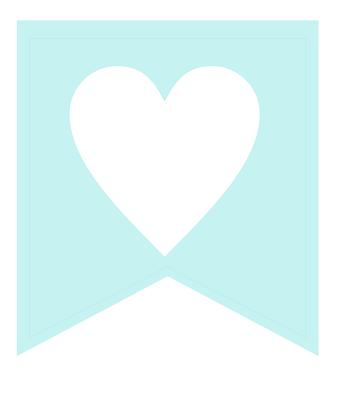 descargar tarjetas romanticas