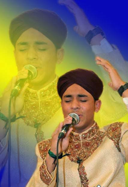 Pakistani boards results farhan ali qadri beautiful naat video clips