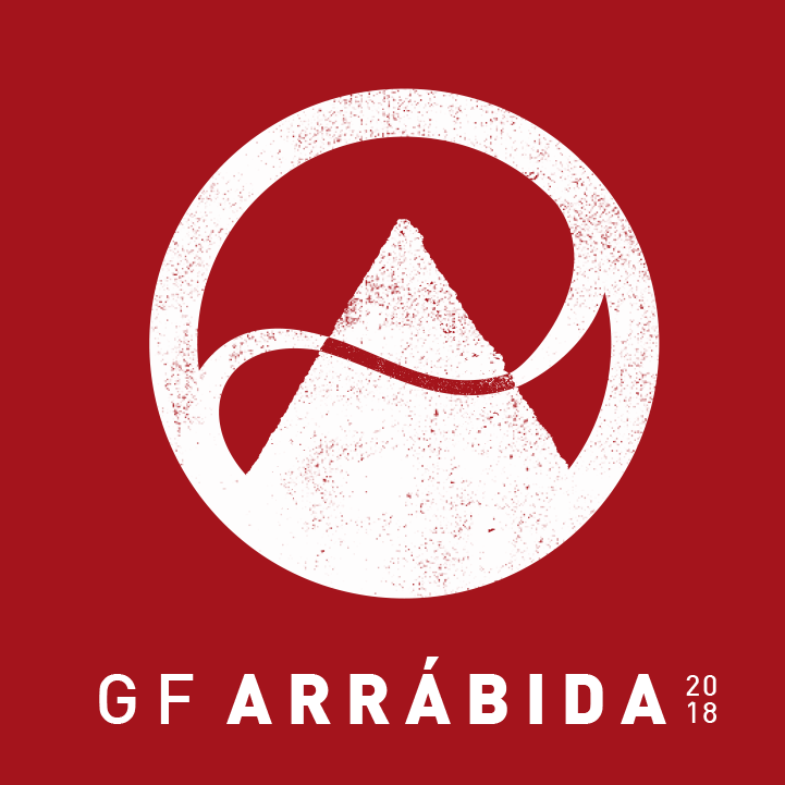 GRANFONDO DA ARRÁBIDA