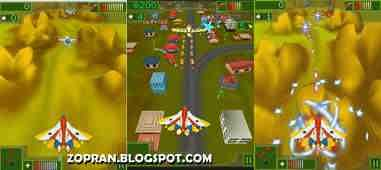 download game farm tycoon 320x240 java