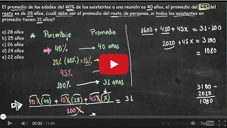 http://video-educativo.blogspot.com/2013/08/problema-sobre-porcentajes.html