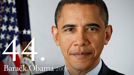 Barack Obama wins reelection LHD TV Projects