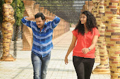 Chusinodiki Chusinantha Movie photos-thumbnail-9